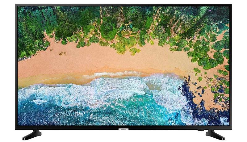 Montage Der Perfekten Tv Wandhalterung Für Den Flachbildfernseher