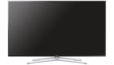 Samsung UE60H6290
