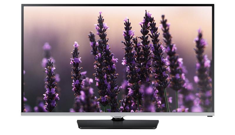 50 Zoll LED-Fernseher Samsung UE505570 und 40 Zoll 3D LED-Fernseher Philips 40PFK6609/12 im Angebot