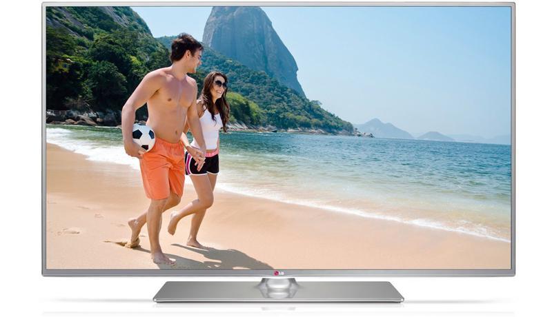 lg 60lb650v 60 inch tvs in 2017 tech data. Black Bedroom Furniture Sets. Home Design Ideas
