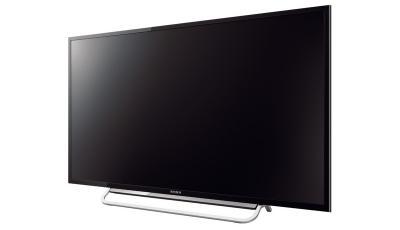 Bericht Sony BRAVIA KDL-60W605