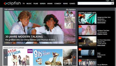 Vergleich: Fernsehsender vs. Streaming Dienste