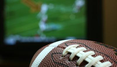 Super Bowl 2017: Heute steigt das Football-Finale!