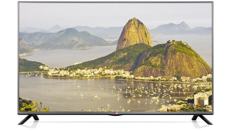 Extrem günstig und trotzdem volles Fernseh-Vergnügen: Top-Fernseher unter 400 Euro