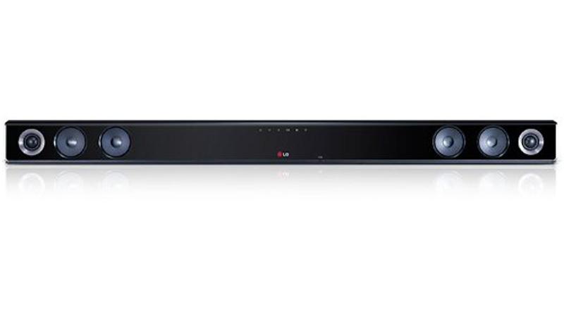LG NB3530A 2.1 Soundbar