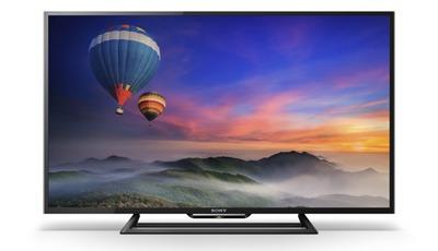 Sonys Ultra-HD-Fernseher 2015