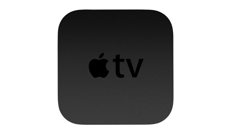 Wird Apple TV im Juni 2015 neu aufgelegt?