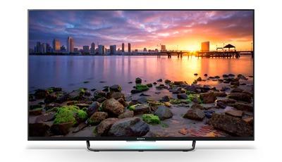 Preise und Verfügbarkeiten der neuen Sony Smart-TVs 2015