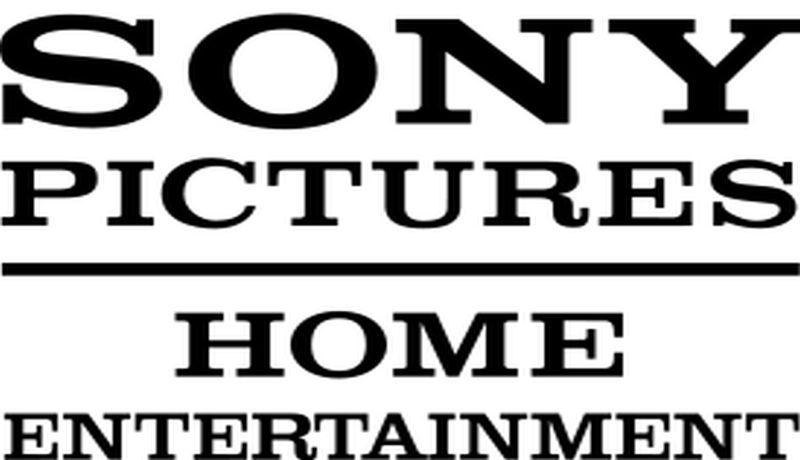 Sony: Serien-Boom beflügelt Home-Entertainment