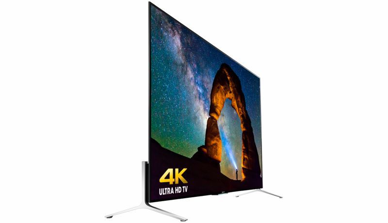 how to connect iphone to sony bravia tv