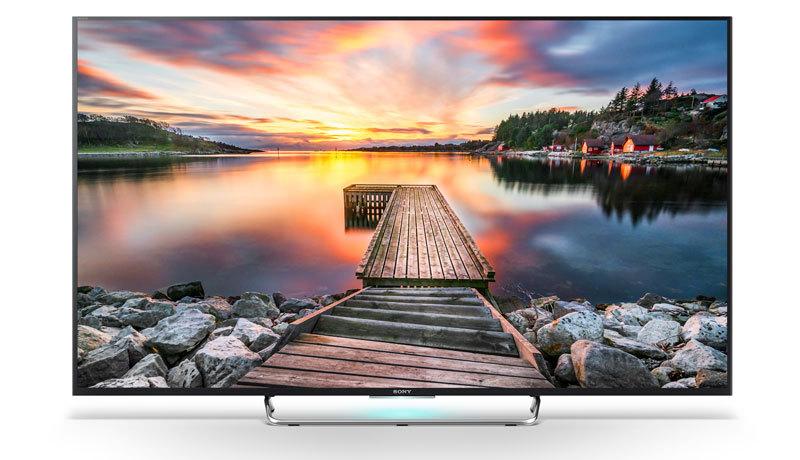 Der neue Standard HDMI 2.0a für noch realistischere Fernsehbilder