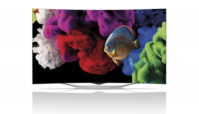 LG updatet Fernseher aus 2014 kostenlos auf webOS 2.0