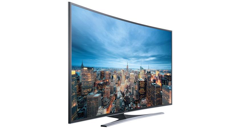 tv tipp der optimale sitzabstand zum flachbildfernseher. Black Bedroom Furniture Sets. Home Design Ideas