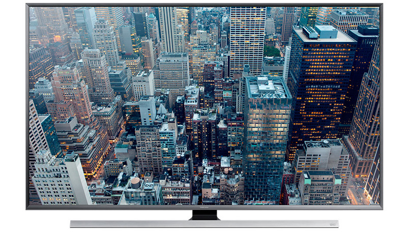 Vergleichssieger Fernseher