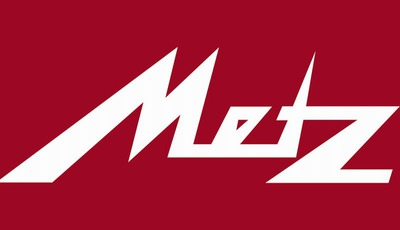 Metz: Neue UHD-TVs noch für 2015 angekündigt