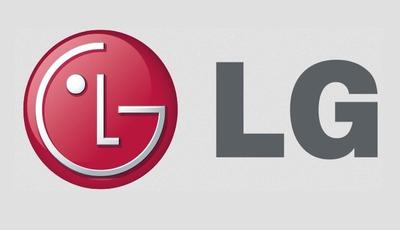LG updated kostenlos auf webOS 2.0