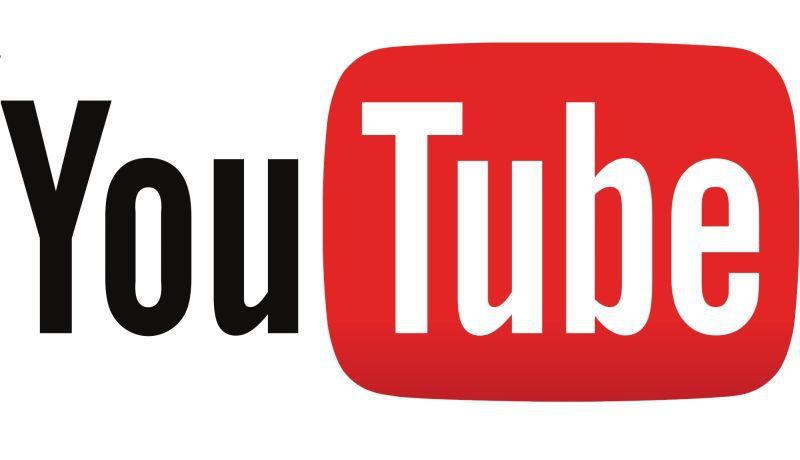 YouTube-Stream: Hier wird die Handball-WM 2017 ausgestrahlt?