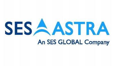 Astra erwartet ersten großen 4K-Sender noch 2016