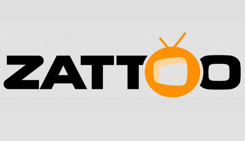 Zattoo spendiert kostenlose Sender in High Definition