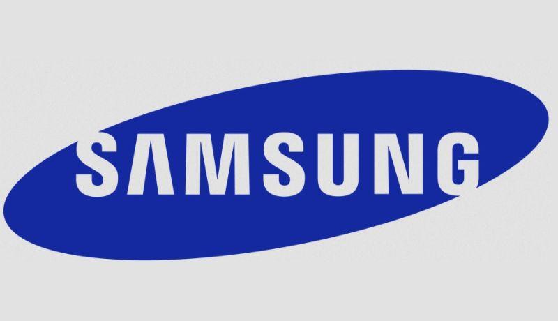 Kommt Samsung Apple mit einem Streaming-Dienst zuvor?