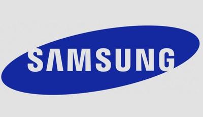 Samsung TVs und Soundbar: Mehrwertsteuer-Erstattung!
