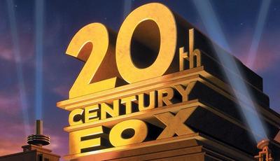 Zukünftige Filme werden von FOX in 4K und HDR umgesetzt