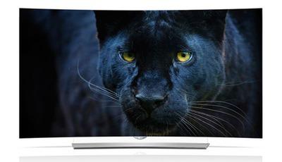 Samsung und LG wollen weiter in OLED TVs investieren