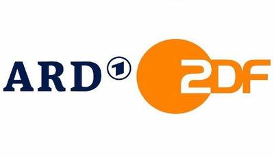ZDF und Warner: Weitere UHD-Inhalte genießen!