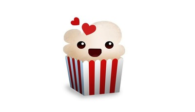 Ist Popcorn Time ein legales Streaming Angebot?