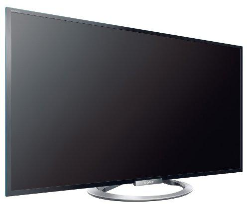 Sony KDL-42W805A 3D LED-Backlight-Fernseher
