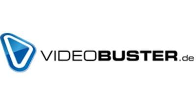 Videobuster kann über Google Nexus Player genutzt werden