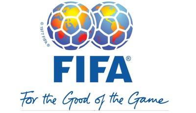 Fifa Frauen-WM in Kanada: Übertragung in 8K Bildqualität