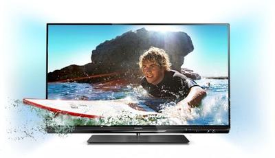 Philips Fernseher – TVs hergestellt in den Niederlanden!