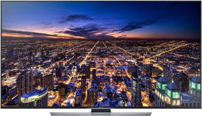 Samsung Fernseher – Die leistungsstarken Koreaner!