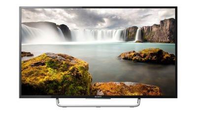 Sony Fernseher – Unterhaltungselektronik aus Japan!