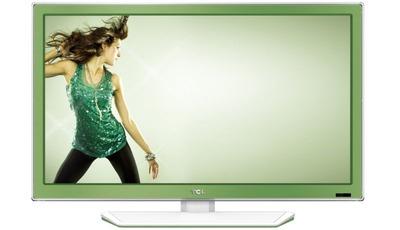 TCL Fernseher – Von der Videokassette zum kompetenten TV!