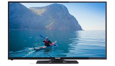 Telefunken Fernseher – Wegweiser für das Farbfernsehen!