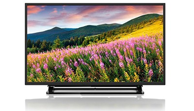 Toshiba-Fernseher verschwinden vom deutschen Markt