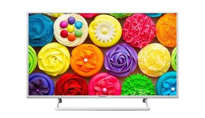 Amazon: Panasonic Fernseher mit gratis Fire TV Stick