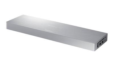 Samsung: Evolution Kit sorgt bei 2014er TVs für HDR