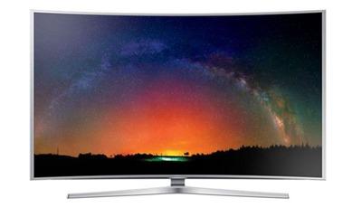 Sommer-Special: 1.000 Euro Cashback für Samsung SUHD TV