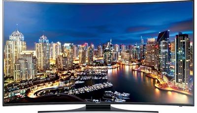 Schnäppchenjäger nutzen Sommerflaute zum TV-Kauf