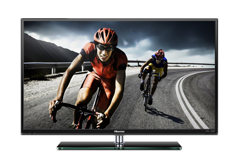 Hisense LHD32K166WSEU LED-Backlight-Fernseher