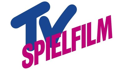 70+ Sender: TV Spielfilm startet Live Streaming Dienst