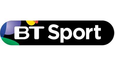 BT Sport: Erster 4K Sender in Großbritannien