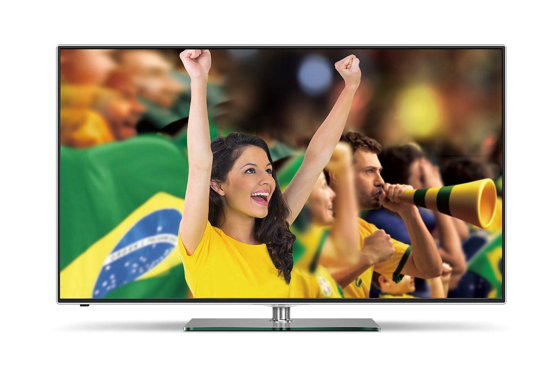 Hisense LTDN42K680 3D-LED-Backlight-Fernseher