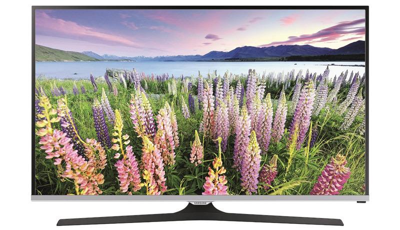 Samsung UE32J5150 Fernseher