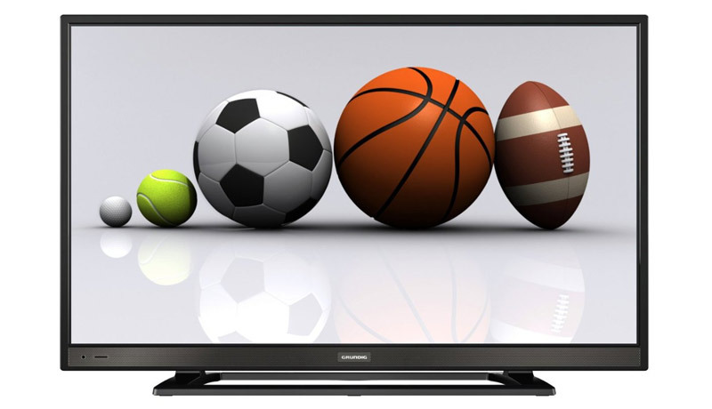 Grundig-22-VLE-5421  Fernseher