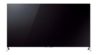Neue Sony Bravia Modelle mit 4K in Deutschland verfügbar