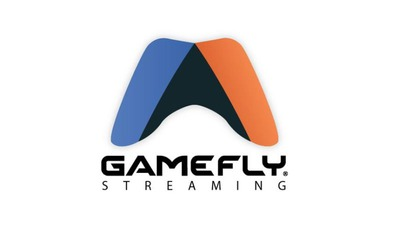 Samsung: Cloud Gaming via GameFly auf dem Smart TV!